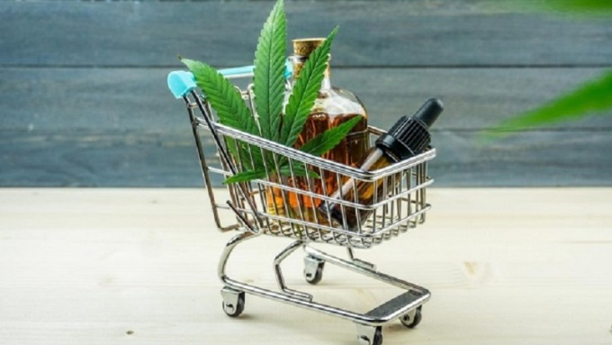All The Things To Consider When Buying CBD Online