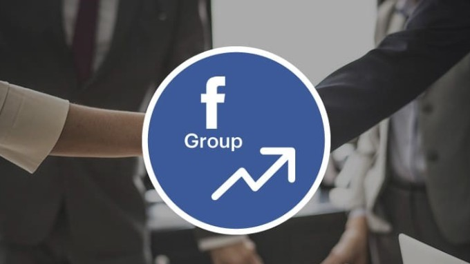 How to Grow Your Facebook Group-6 Simple Steps